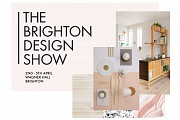 The Brighton Design Show