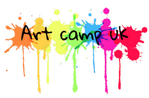 Art Camp UK