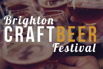 Brighton Craft Beer Festival