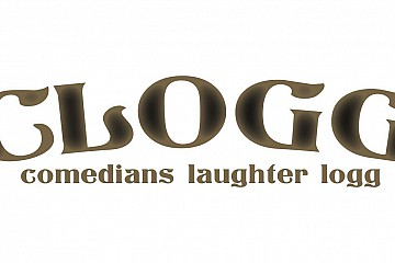 CLOGG Comedy 5: Luvely Jubbly July