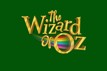 The Wizard of Oz - Brighton Panto