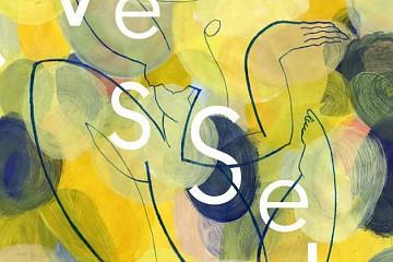 Vessel, Sophie Hulf