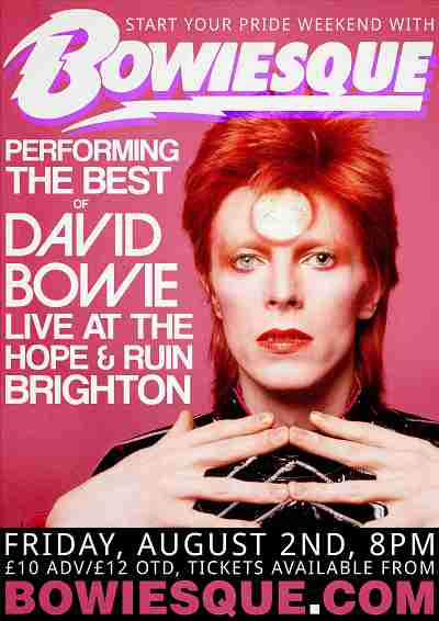 63e339c19cc81 Whats on in Brighton Music
